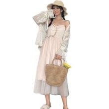 2020 высокого качества пикантные женские вуаль с цветочным принтом