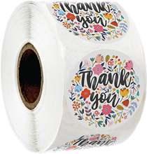 500 шт декоративные наклейки для свадьбы вечеринки бизнеса