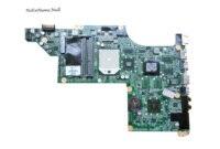 630834-001 hp DV7 DV7-4000 노트북 마더 보드 DV7-4000 DAOLX8MB6E1 100%