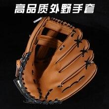 Glove-Equipment Guante Baseball Batting-Gloves Right BJ50ST Sportswear Gants Beisbol