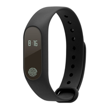 Hot Sport Digital Smart Wrist Bracelet Watch Display Fitness Gauge Step Tracker LCD Pedometer Run Step Walking Calorie Counter цена в Москве и Питере