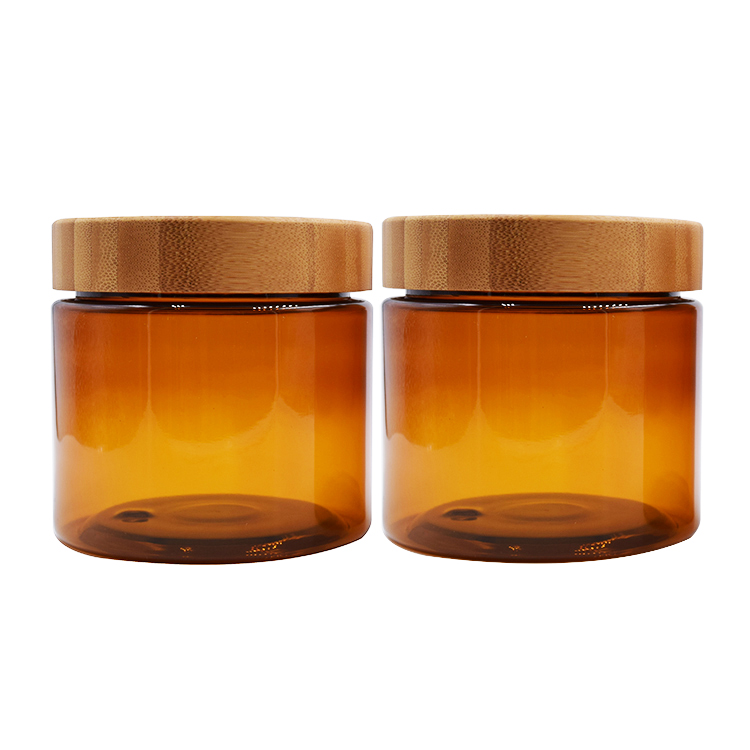 body-butter-packaging-amber-plastic-jars-round (1)