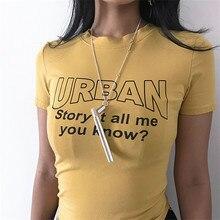Ins Ambush Jong Pijp Ketting Hanger Hip Hop 925 Zilveren Sieraden Niche Wilde Trui Keten Mannen Vrouwen Voor Koppels geschenken