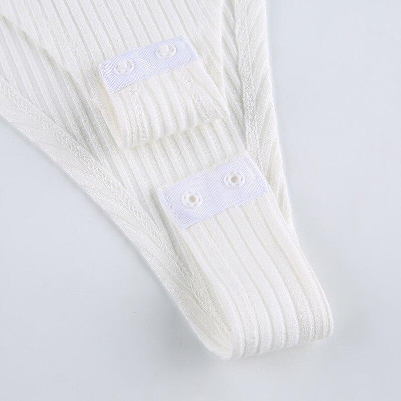 White Bodysuit (8)