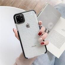 C84 4002 Silicon Cover Voor Iphone11 Beschermende Zachte Case