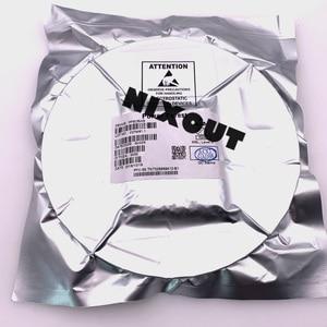 Image 4 - 10PCS~50pcs/lot 6005A PF6005AG PF6005AG PF6005A SOT23 6 100% original authentic