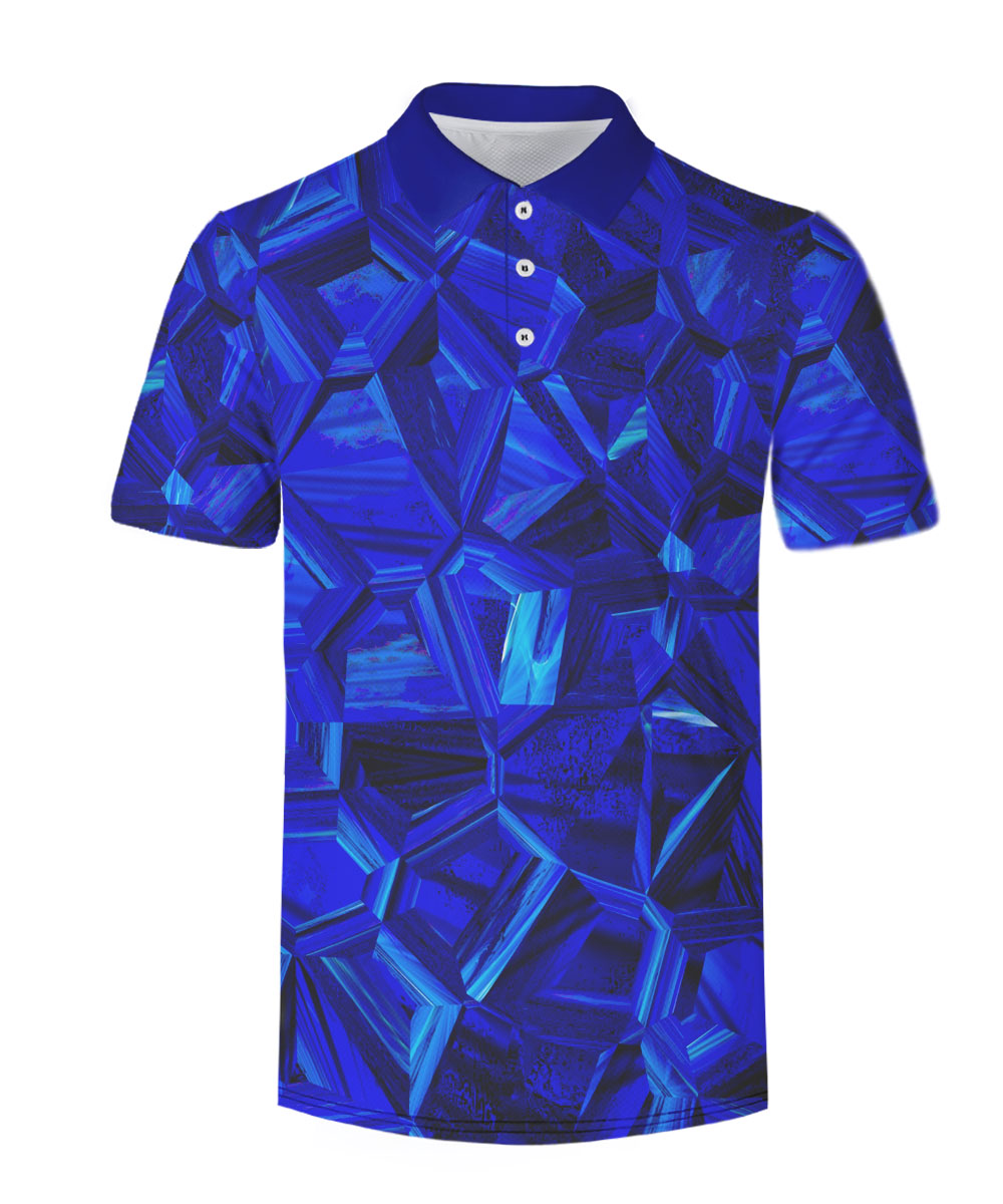 WAMNI 3D Polo Shirt Casual Sport Wear Tennis T Shirt Turn-down Collar Raglan Male Harajuku High Quality Polo Fashion Hip Hop