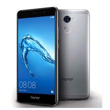 HUAWEI Honor 6A 5C Pro Smartphone 5,0 pulgadas Android 7,0 Octa Core 2GB/3GB RAM 16GB/32GB ROM 5.0MP trasera Cámara huella dactilar 3020mAh