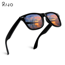 2020 new men and women sunglasses classic polarized