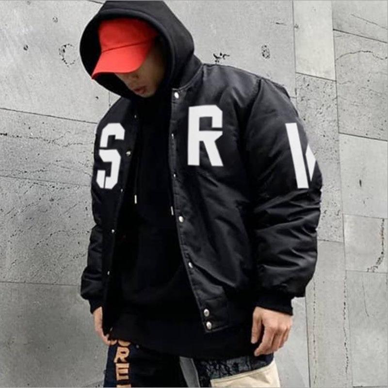 2019 New Men Cotton Zipper Patchwork Hoodies Sweatshirt  Fitness Hooded Pullover Man Casual Sportswear Brand Clothing