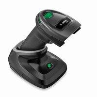 ZEBRA DS2278 akülü 1D 2D el görüntüleme cihazları kablosuz BLUETOOTH barkod tarayıcı ile beşik