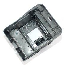 Запчасти для УФ планшетного принтера чернила автомобиля epson