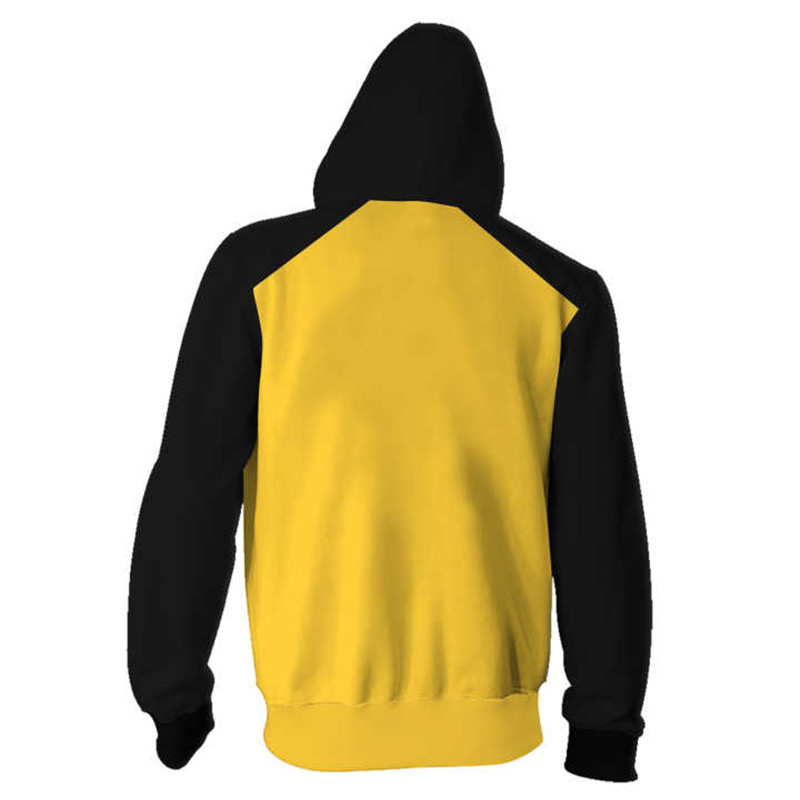 ONE-PIECE-Trafalgar-Law-Hoodie-Cosplay-Hip-Hop-Hooded-Sweatshirt-Hooded-Hoodie-Costume-Men-Women-Clohting (1)