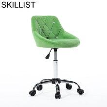 トドスサントスtipos cadir stoelen barkrukken sedie tabureteラバラsedia stuhl ikayaa tabouretデ近代新羅スツールモダンなバーの椅子