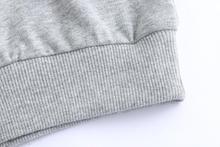 Kids Baby Sweater Cartoon Long Sleeve