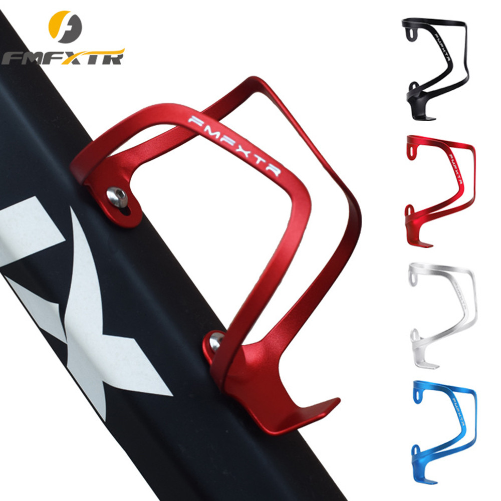FWE Lightweight Race Cycling Water Bottle Cage