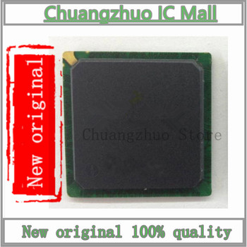 10PCS/lot X850744-004 X850744 004 BGA IC Chip New original