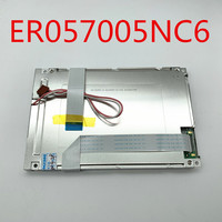 EDT ER057005NC6 industrial pantalla LCD