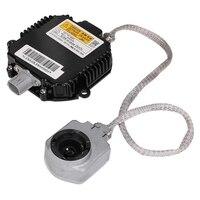 HID Ballast   Headlight Control Unit   Replaces 28474 8991A  28474 89904  28474 89907  for Nissan Murano  Maxima  Altima  350Z    -
