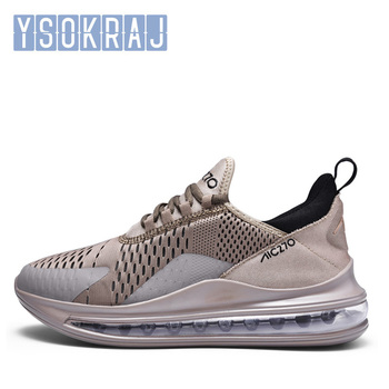 2020-new-mens-running-shoes-air-cushion-sports-shoes-comfortable-athletic-trainers-sneakers-outdoor-walking-shoes-plus-size-47