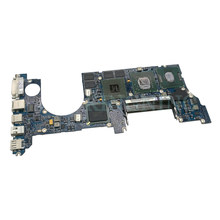 "661-4961 placa base para Macbook Pro 15 ""A1260 CPU 2,5 GHz T9300 820-2249-A MB134LL/A principios de 2008(China)"