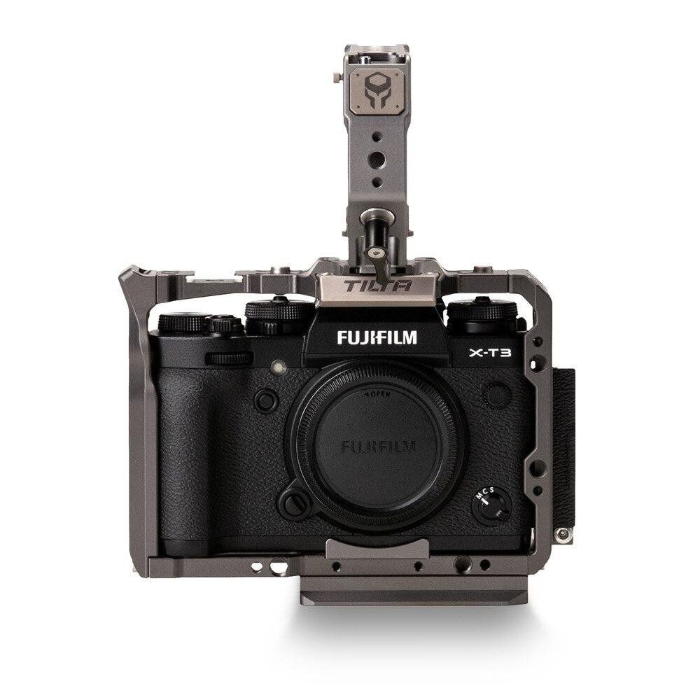 Tiltaing-Fuji-XT3-Kit-A-Gray-TA-T03-A-G-_front_Legacy-2