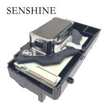 יפן F138010 F138020 F138040 F138050 ההדפסה ראש מדפסת ראש עבור Epson Stylus Photo 2100 2200 7600 9600 R2100 R2200