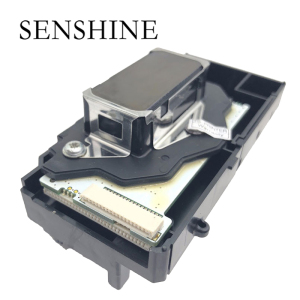Image 1 - JAPAN F138010 F138020 F138040 F138050 Printhead Print Head Printer head for Epson Stylus Photo 2100 2200 7600 9600 R2100 R2200