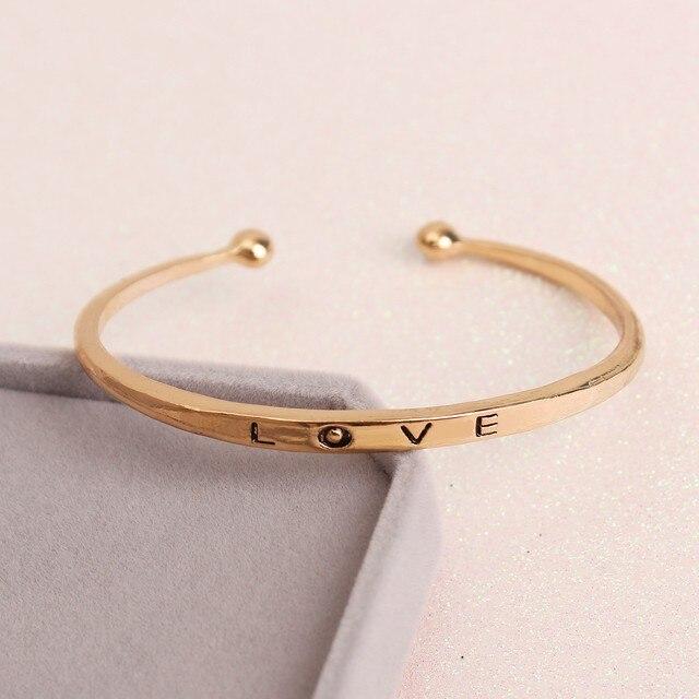 Women Love Bracelet...