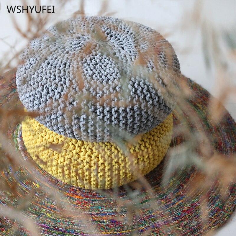 Desmontable y puro a prueba de manos a prueba de moho algodón tejido futon cojín yoga asiento cambio zapato Banco tatami meditación mat - 4
