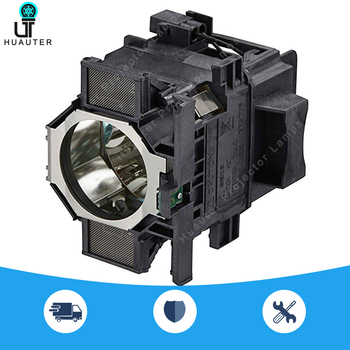 V13H010L84 Projector Lamp with Housing for Epson EB-Z9750U EB-Z9800W EB-Z9870U EB-Z9875U EB-Z9900W PowerLite Pro Z10000UNL