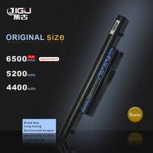 JIGU Laptop Battery AS10B3E AS10B5E AS10B6E AS10B73 AS10B75 AS10B7E For Acer For Aspire 3820T 4820G 3820TZ 4820T 3820TG 5820G