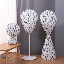 Dust-Cover Washable-Appliances Floor-Standing-Protection-Tool Fan Thing-Accessories Linen