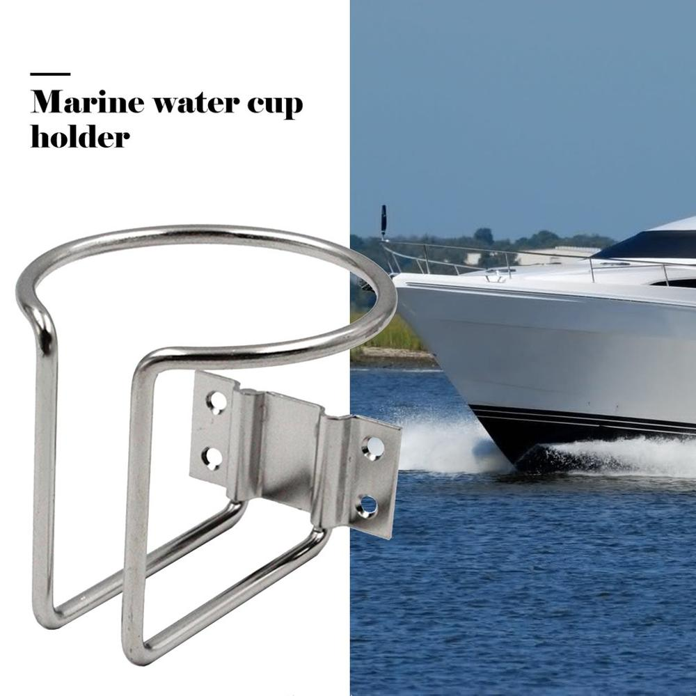 Car Bottle Drink Holder Water Cup Holder Boat Yacht Truck Car Accessories