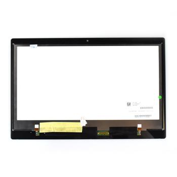 """13.3"""" inch for Acer Spin 5 SP513-51 LCD Screen+Touch Digitizer Assembly 1920×1080"""