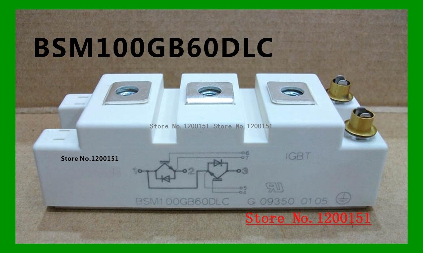 5PCS X ZXRE125D TO92 ZETEX