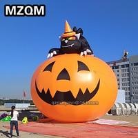 Halloween Decorations Pumpkin Giant Halloween Decoration