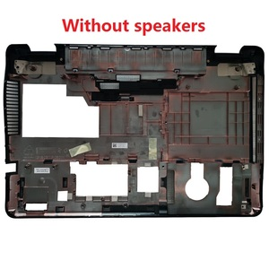 "Image 5 - ארה""ב עבור Asus G551 G551J G551JK G551JM G551JW G551JX G551VW G551V עם תאורה אחורית מחשב נייד Palmrest עליון כיסוי/מקרה תחתון פגז"