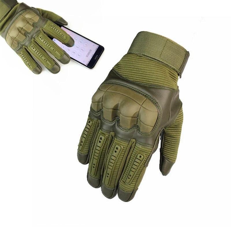 hiking gloves 00