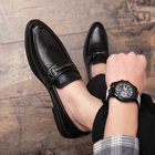 Men s Loafers  Drivi...