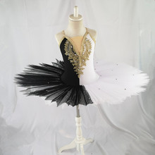 professional ballerina ballet tutu for child children kids girls adults pancake tutu dance costumes ballet dress girls