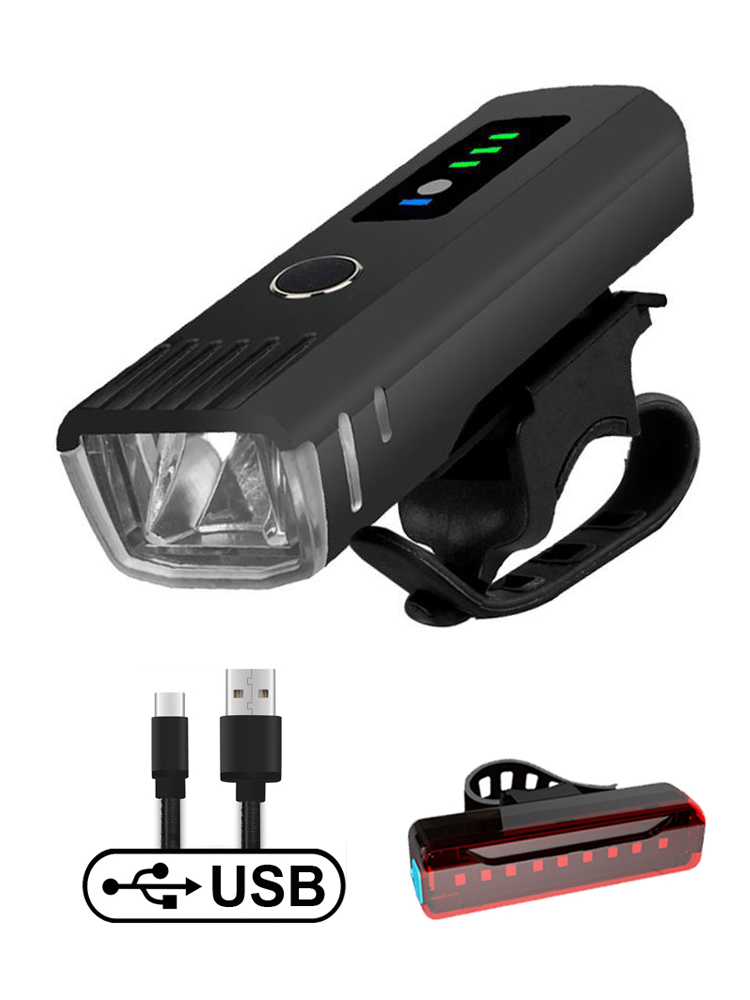 Camping Pêche 12LED Phare Tête Torche Lampe Avec 3 x piles AAA