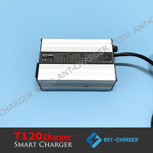 29.4V 4A E-bike Charger 29.4V4A for 24V/25.2V/25.9V 7s 7 Series Li-ion/Lithium Ion/Lipo/LiMn2O4/LiCoO2 Battery Batteries Pack(China)