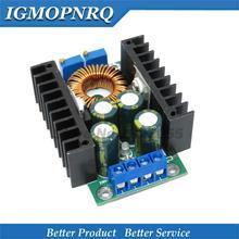 1pcs/lot DC CC 9A 300W Step Down Buck Converter 5-40V To 1.2-35V  module