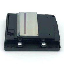 цена на Print Heads Printer Nozzles Print Head Practical Durable Printer Accessories For Epson WF7520 7525 7510