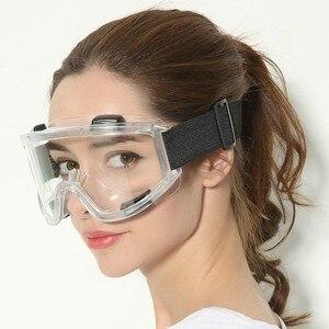 Men Women Windproof Glasses Sa