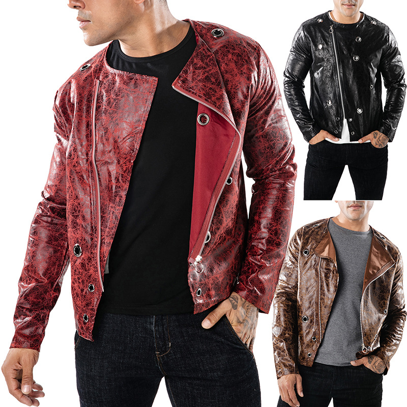 mens jacket, jackets , leather jacket streetwear men  coats and coats,jacket