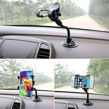 Universal Car Bracket Car Phone Holder For Phone Stand In Car Air Vent Outlet Clip Mount Mobile Phone Holder Mount Stand In Car