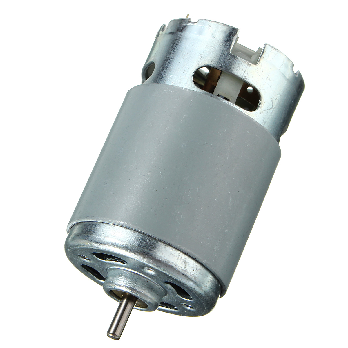 DC 6-14.4V RS-550 Motor For Various Cordless Screwdriver Motors 22800/min Replacement Electric Drill Driver Screwdriver