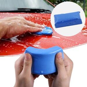 1PCS Auto Care Car Wash Tool C